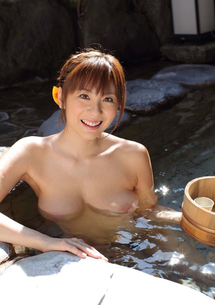 【麻美ゆまエロ画像】日本AV界屈指の美巨乳!その美しさはもはや伝説! 13