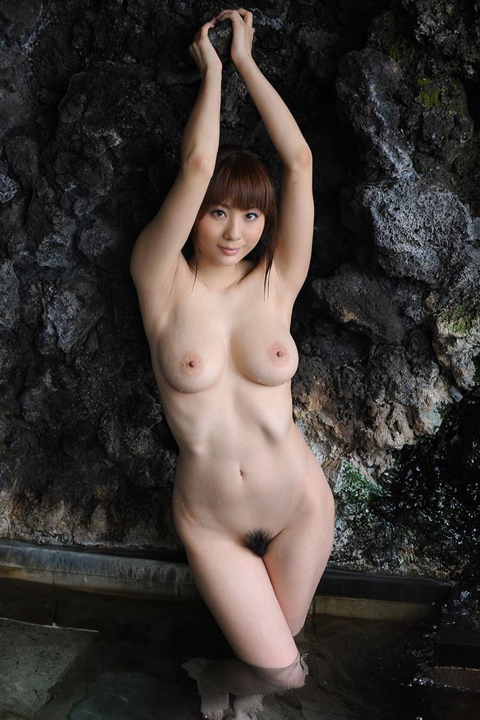 【麻美ゆまエロ画像】日本AV界屈指の美巨乳!その美しさはもはや伝説! 17