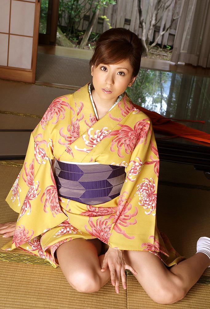 【麻美ゆまエロ画像】日本AV界屈指の美巨乳!その美しさはもはや伝説! 20