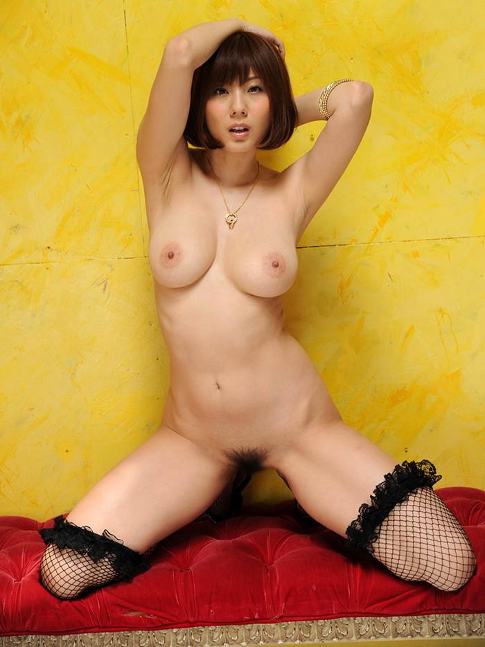 【麻美ゆまエロ画像】日本AV界屈指の美巨乳!その美しさはもはや伝説! 25