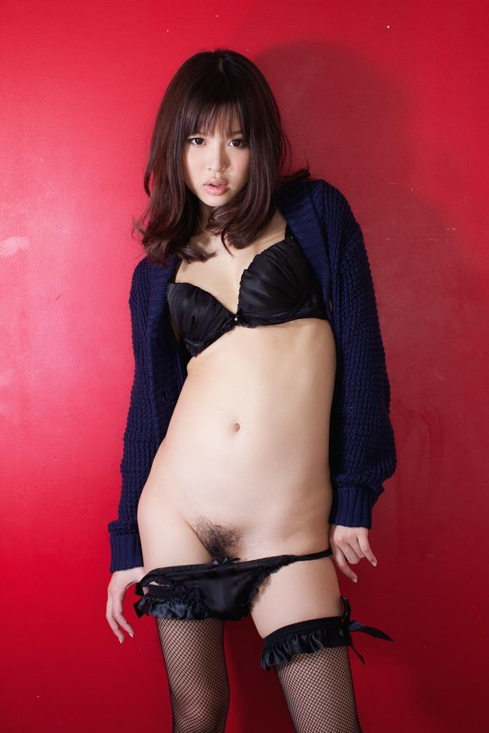 【葵つかさエロ画像】グラビアアイドルあがりの抜群のスタイル!大人気AV女優! 20