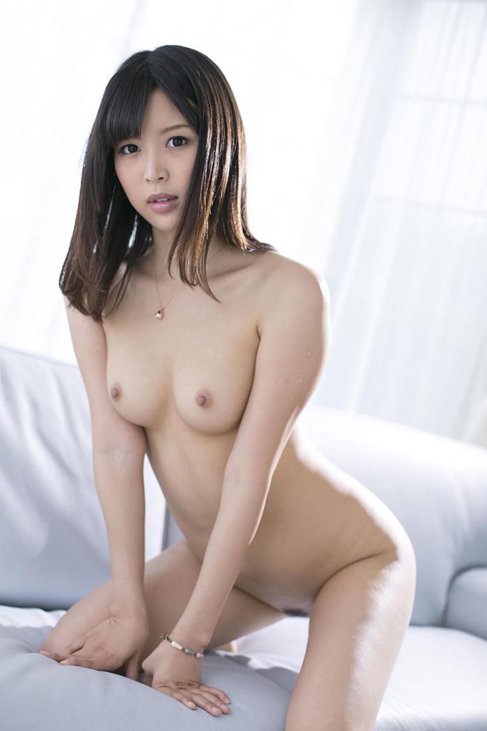 【葵つかさエロ画像】グラビアアイドルあがりの抜群のスタイル!大人気AV女優! 21