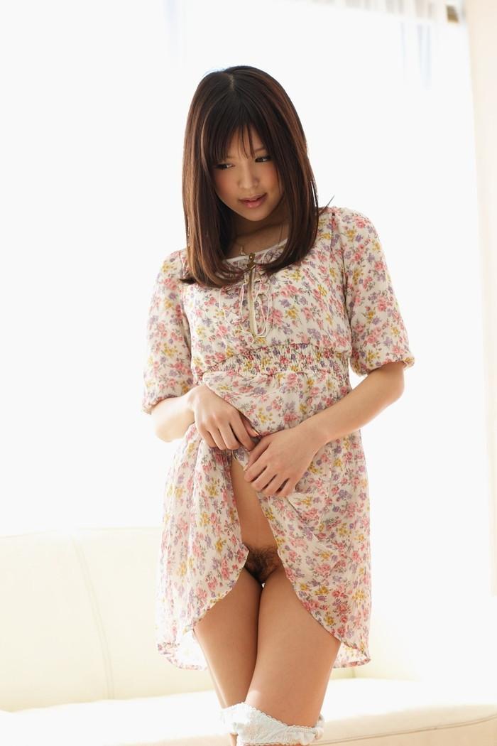 【葵つかさエロ画像】グラビアアイドルあがりの抜群のスタイル!大人気AV女優! 24