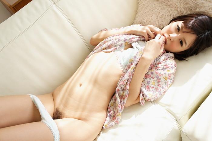 【葵つかさエロ画像】グラビアアイドルあがりの抜群のスタイル!大人気AV女優! 25