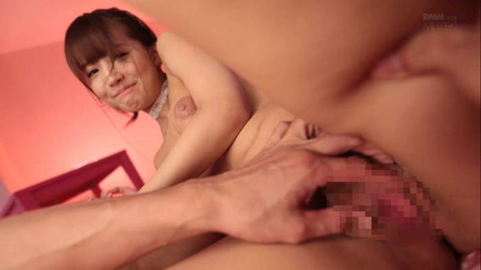 【三上悠亜エロ画像】元国民的アイドルの破廉恥すぎるセックスが激エロッ! 26