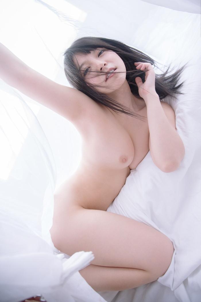 【上原亜衣エロ画像】今も尚、復帰を願う声が後を立たない人気AV女優! 08