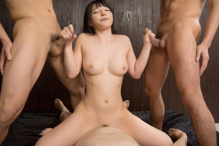 【上原亜衣エロ画像】今も尚、復帰を願う声が後を立たない人気AV女優! 12