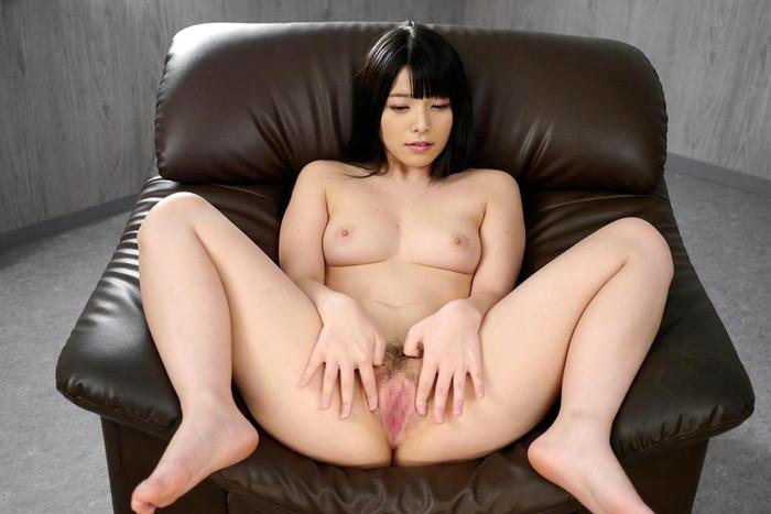 【上原亜衣エロ画像】今も尚、復帰を願う声が後を立たない人気AV女優! 15