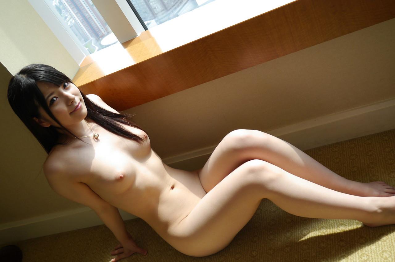 【エロカワ美少女エロ画像】エロくも可愛い!文句なしの美少女のエロスを理解しろ!w