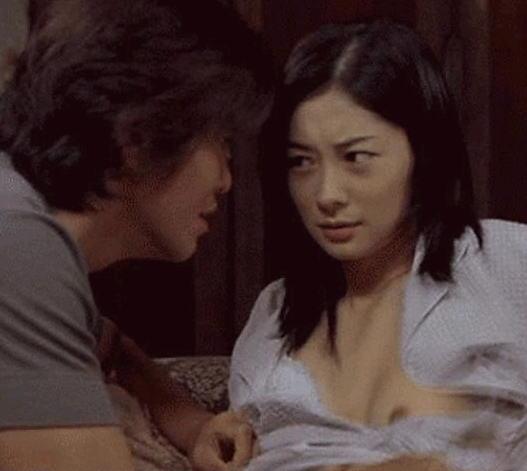 【TVハプニングエロ画像】思わぬラッキー!テレビで流れたエロハプニング集! 13