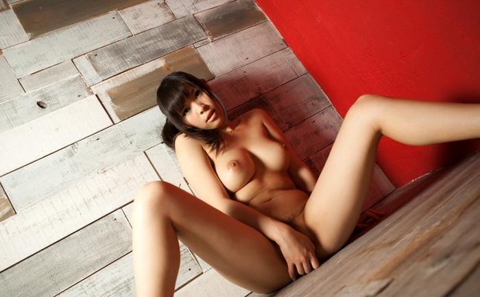 【M字開脚エロ画像】視線は女の子の股間に一点集中!フル勃起間違いなし! 20