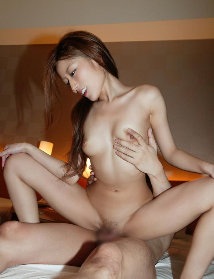 【セックスエロ画像】セックスしたいやつが見ると堪らんセックス画像! 01