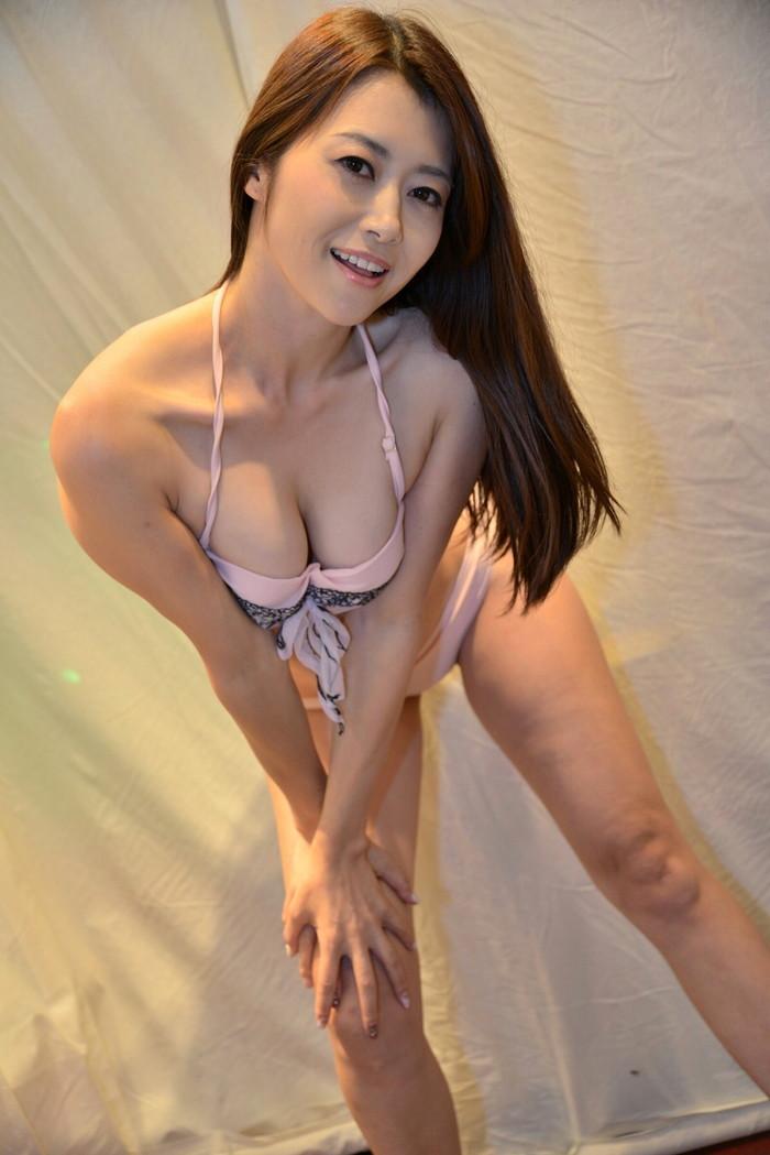【北条麻妃エロ画像】このセレブ感パネェ!一度は抱いてみたい熟女系AV女優! 36