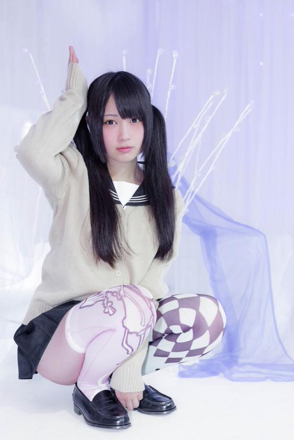【御伽ねこむエロ画像】今最も日本で話題を呼んでいるコスプレイヤー御伽ねこむ! 28
