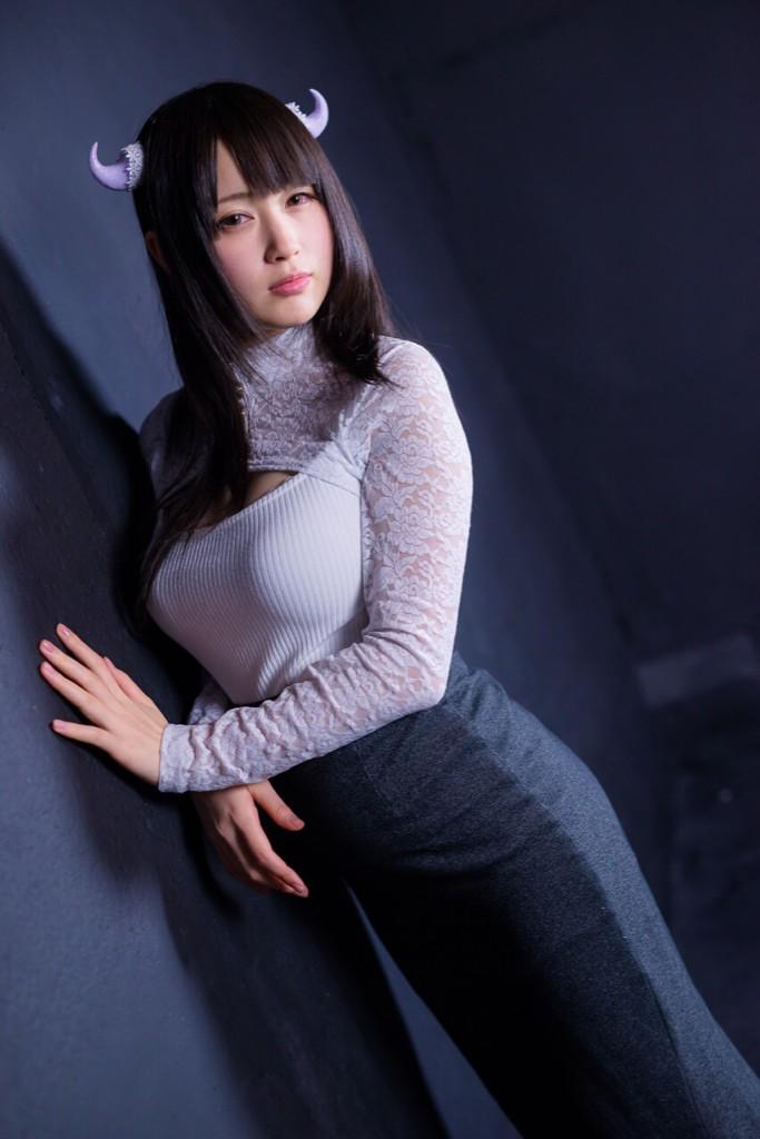 【御伽ねこむエロ画像】今最も日本で話題を呼んでいるコスプレイヤー御伽ねこむ! 32