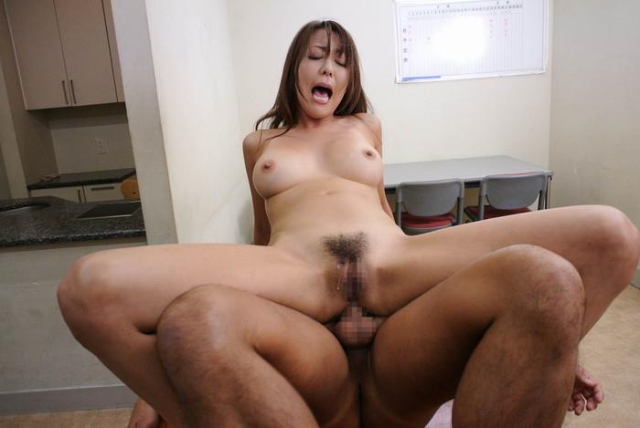 【アナルセックスエロ画像】不浄の穴、アナルでセックスする男女がヤバい程にエロい! 15