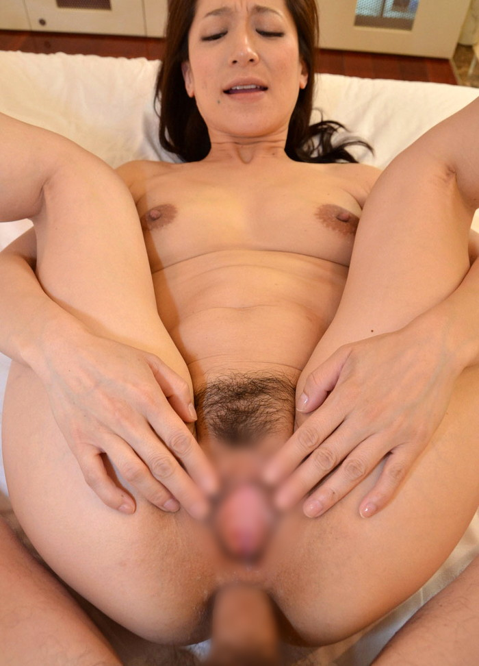 【アナルセックスエロ画像】お尻の穴で性交するアナルセックスってエグいよな!? 19