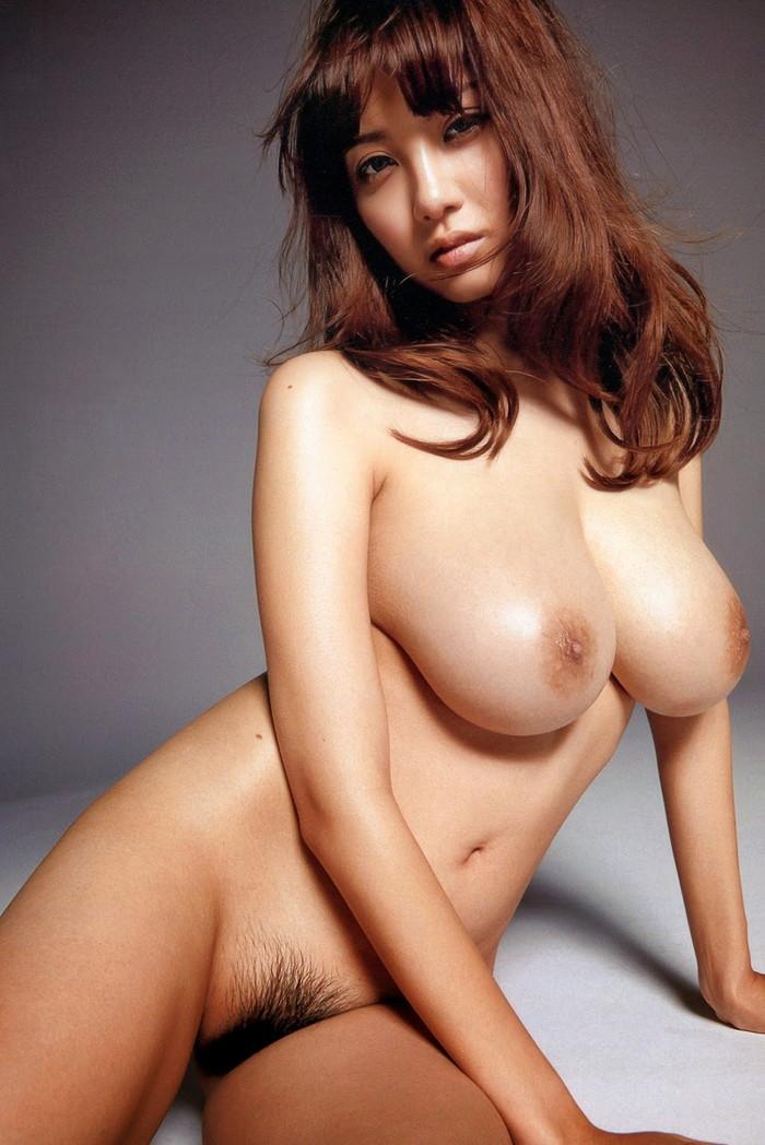 【RIONエロ画像】こんなエロい身体つきの女、一度はお相手してもらいたいだろ!?w 29