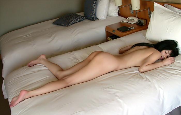 【美尻エロ画像】女の子お尻に特化した美尻エロ画像集めてみたよwww 12