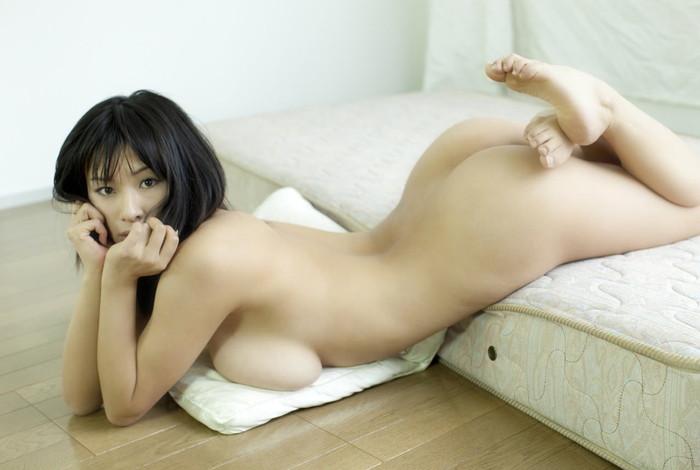 【美尻エロ画像】女の子お尻に特化した美尻エロ画像集めてみたよwww 22
