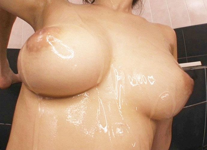 【ローションエロ画像】ヌルヌルのローションの快感は一度知ったらヤミツキ! 15