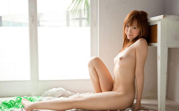 【ちっぱいエロ画像】巨乳ファン涙目!ちっぱいの女の子の魅力!www 21