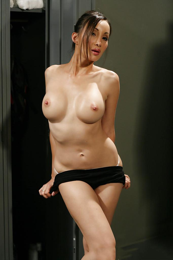 【アジアンエロ画像】この風貌、まさにアジアンビューティー!アジアン女性 06