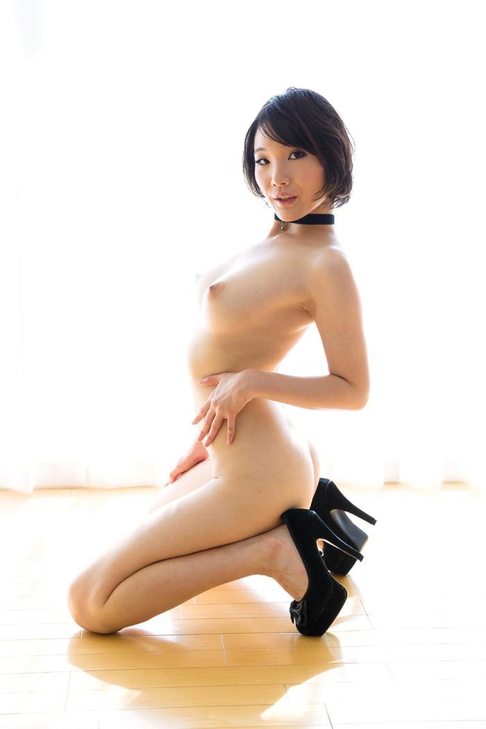 【アジアンエロ画像】この風貌、まさにアジアンビューティー!アジアン女性 22