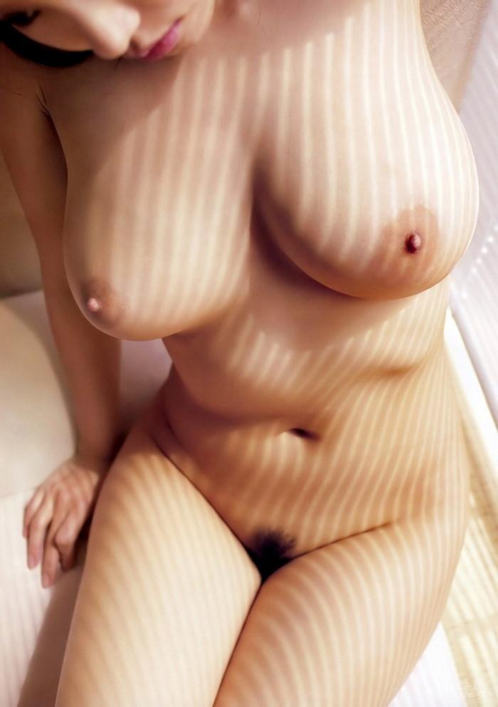 【巨乳エロ画像】やっぱり巨乳が最高!おっぱい好き集まれ!www 24