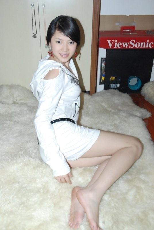 【アジアンエロ画像】日本人も同じアジア人種!アジアン女性たちのエロ画像 25