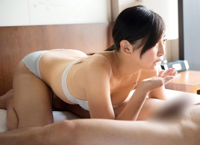 【口内発射エロ画像】口の中からあふれ出した精液が卑猥すぎて草www 15