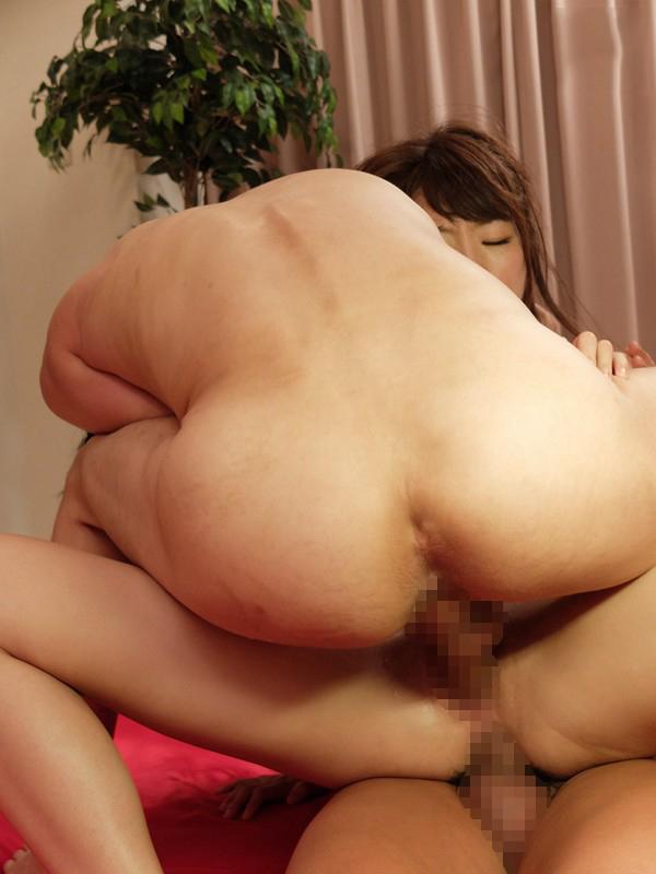 【2穴セックスエロ画像】後ろからも前からもチンポが挿入されてる!っていうやつww 21