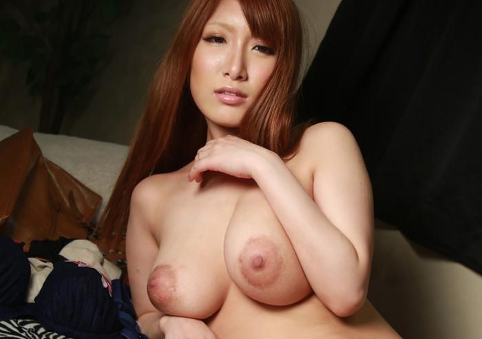 【巨乳エロ画像】巨乳ファン必見の巨乳+美乳の女の子を集めてみた! 19