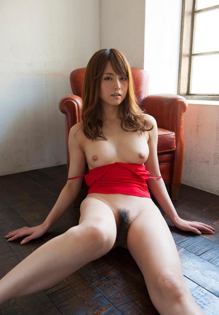 【吉沢明歩エロ画像】映画にもキャスティングされるほどの美貌の持ち主のAV女優 22
