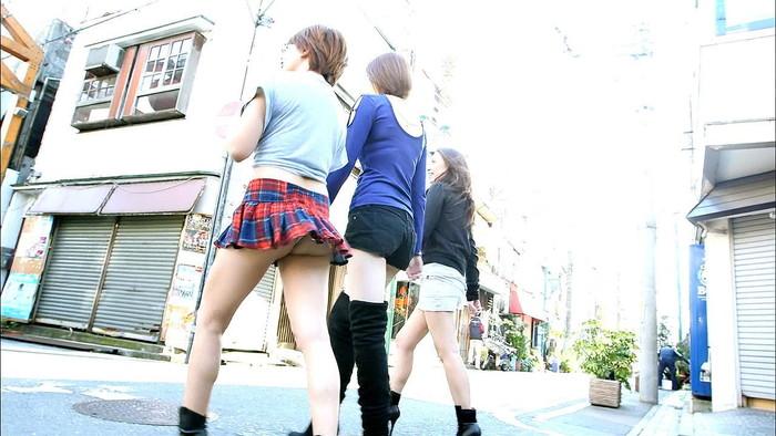 【放送事故エロ画像】おっぱい!パンツ!予期せずに流れた放送事故! 10