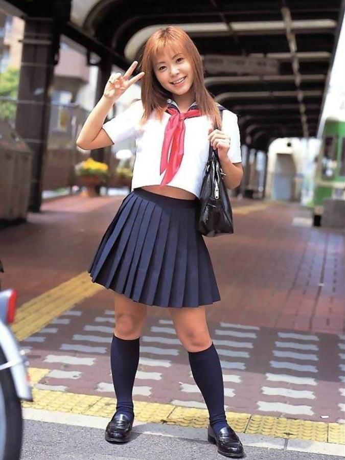 【長瀬愛エロ画像】歴代AV女優の中でもバツグンの人気を誇った長瀬愛! 26