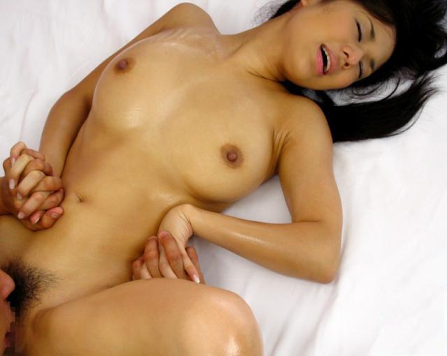 【蒼井そらエロ画像】日本でも中国でも大人気のAV女優!蒼井そら! 15