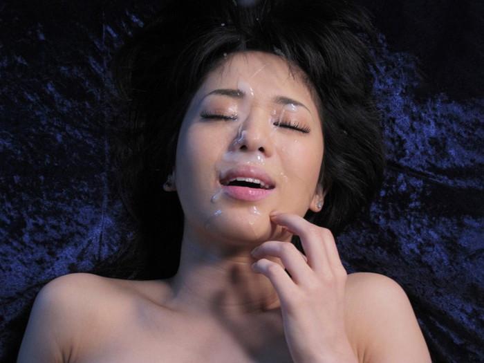 【蒼井そらエロ画像】日本でも中国でも大人気のAV女優!蒼井そら! 29
