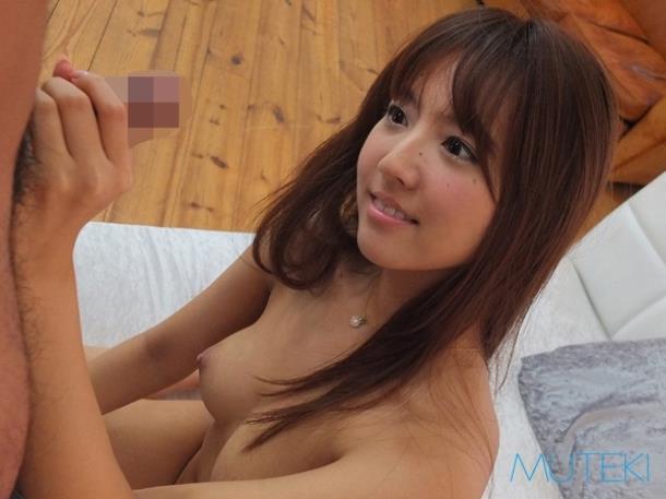【三上悠亜エロ画像】元SKE48メンバー!エロいおっぱいが堪らない三上悠亜! 21