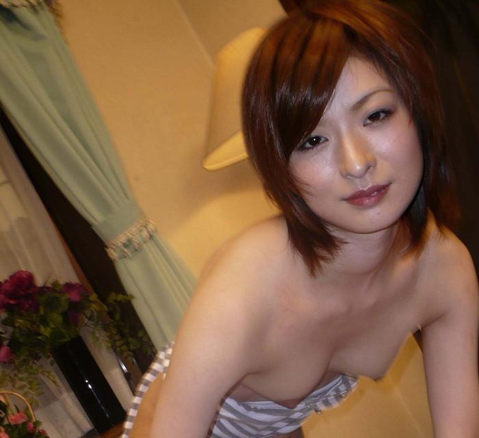 【美熟女エロ画像】おい!おまいら!こんな美熟女なら余裕で抱けるだろ! 13