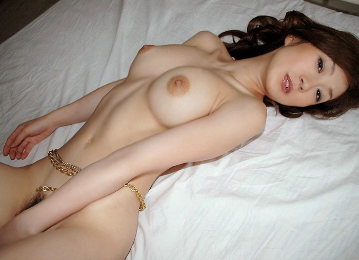 【美熟女エロ画像】おい!おまいら!こんな美熟女なら余裕で抱けるだろ! 16