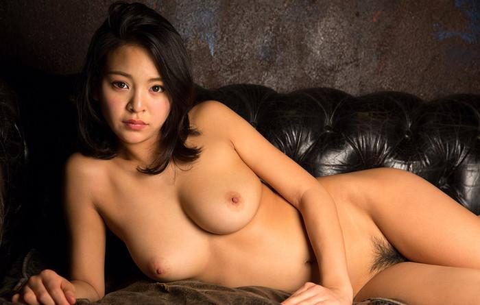 【AV女優エロ画像】南真菜果という元タレントでありRQでもあったAV女優が激カワ! 20