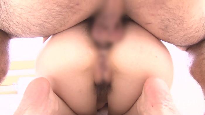 【アナルセックスエロ画像】アナルセックスでハメ捲くる変態カップルの画像がコチラ! 01