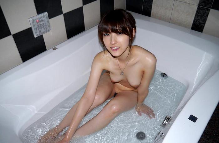 【AV女優エロ画像】正統派の清純系のルックスを持つ美人AV女優! 22