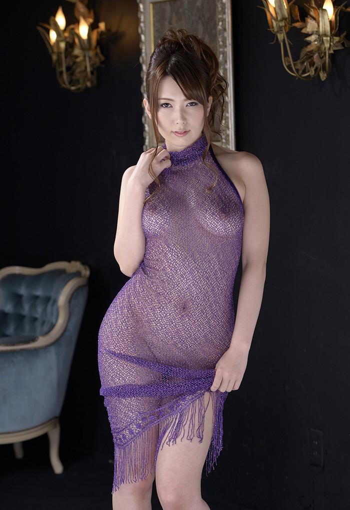 【波多野結衣エロ画像】お世話になってる人も多いのでは?大人気AV女優、波多野結衣 18