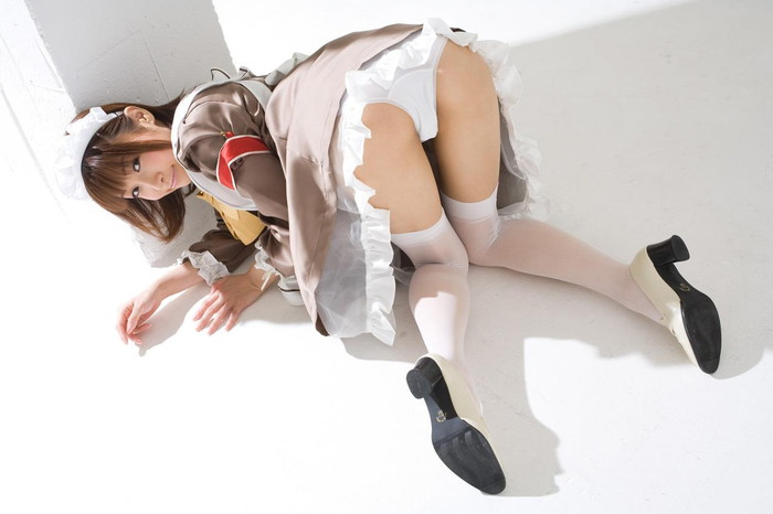 【AV女優エロ画像】はきゅーんでお馴染みのきこうでんみさのエロ画像 10