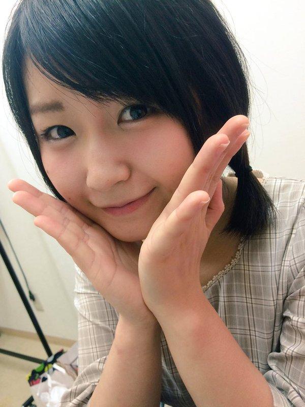 【浅田結梨エロ画像】話題沸騰!現役メイド喫茶のメイドがAVデビューだと!? 29