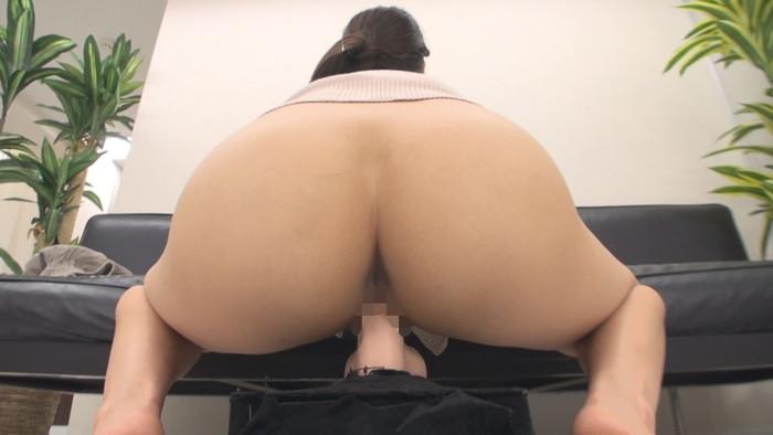 【ディルドオナニーエロ画像】ディルドを膣内にズボズボ!エロ杉ディルドオナニー! 31