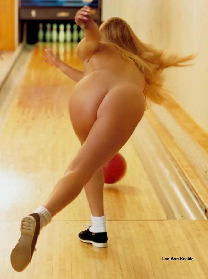 【スポーツエロ画像】こうしてみるとスポーツって妙にエロいんだよな…。 12