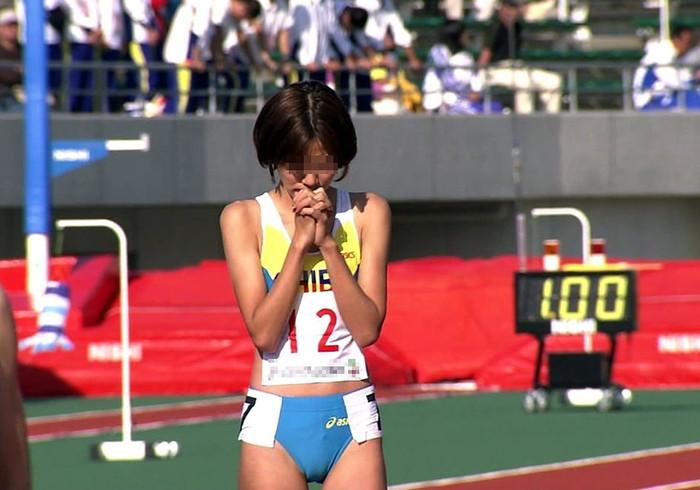 【スポーツエロ画像】こうしてみるとスポーツって妙にエロいんだよな…。 23